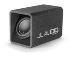 JL Audio HO110-W6v3 High Output 10&quot; W6v3 Sub Enclosure