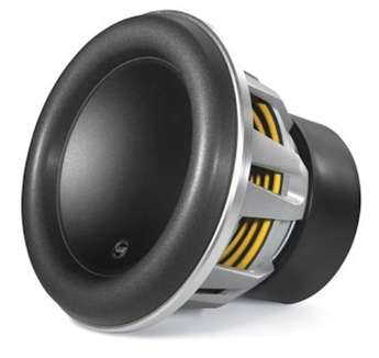 JL Audio 12W7 picture