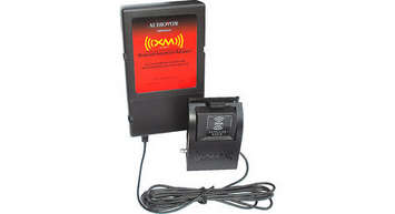 XM Radio CNP2000UC picture