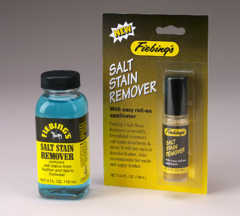 0.6 OZ. SALT STAIN REMOVER picture