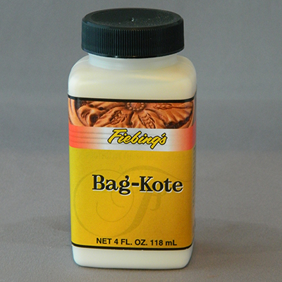4 OZ.  BAG KOTE-NEUTRAL picture