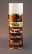10 OZ. FIEBING WATER & STAIN PROTECTOR (AER.)