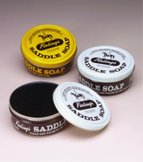 12 OZ. SADDLE SOAP