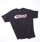 T-SHIRT, ICON, BLACK, XL