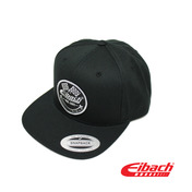 Eibach Vintage Snapback Hat