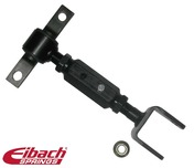 PRO-ALIGNMENT Camber Arm Kit