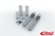 PRO-UTV | Stage 2 Performance Spring System (Set of 8 Springs)