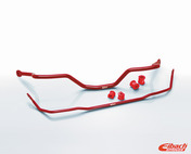ANTI-ROLL-KIT (Both Front and Rear Sway Bars)
