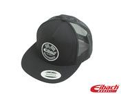 Eibach Vintage Trucker Hat