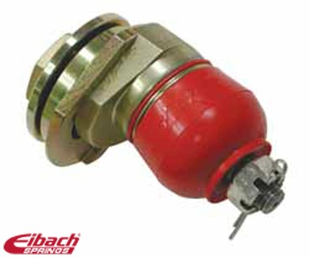 PRO-ALIGNMENT Camber Ball Joint Kit picture
