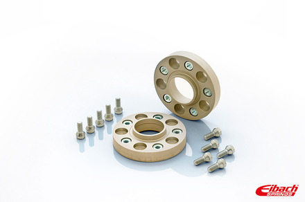 PRO-SPACER Kit picture