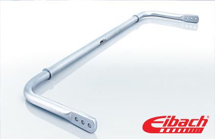 PRO-UTV   Adjustable Rear Anti-Roll Bar (Rear Sway Bar + Endlinks) picture