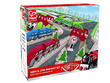 High & Low Railway Set additional picture 1