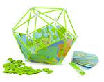 Architetrix Globe Set