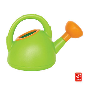 Watering Can, green picture