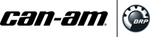 Can-Am ATV US Product Catalog; 