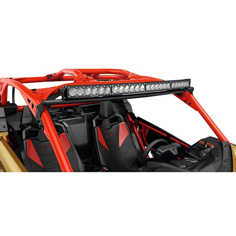 Can Am Atv Lonestar Racing 40 102 Cm Led Light Bar