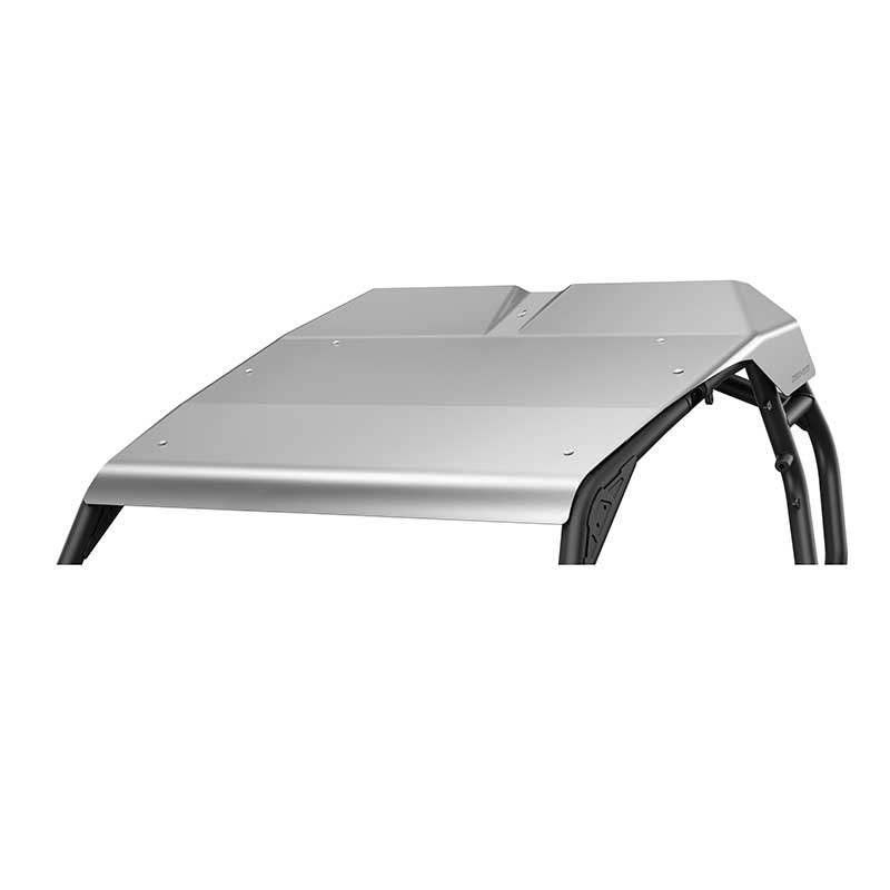 Can Am Atv Sport Aluminum Roof Roofs