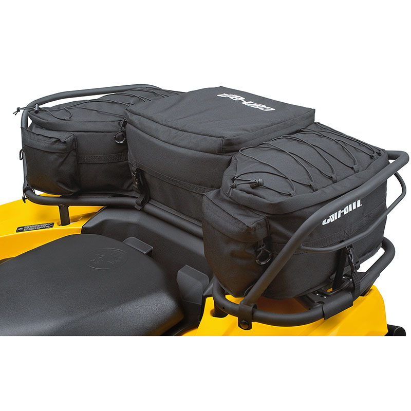Soft Storage Bag Can Am 174