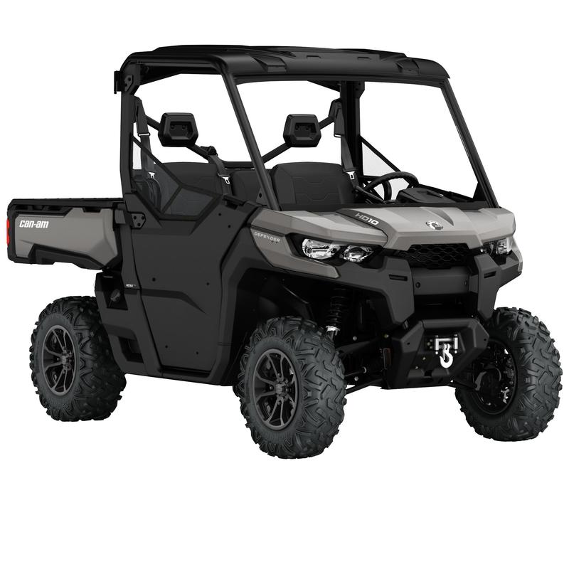Can Am Spyder Off Road Tires Upcomingcarshq Com