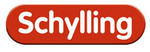 Schylling Product Catalog; 