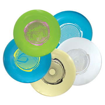 Pro Classic Frisbee - 130G picture