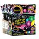 illooms® Balloon 15pk plain