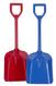 Tin Shovel (Set Of 2)
