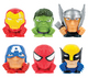 Marvel Universe Mash'ems