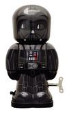 Wind Up Darth Vader