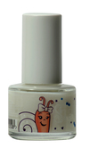 Snails Washable Nail Polish Clear Top Coat