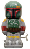 Wind Up Boba Fett