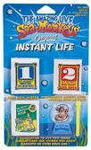 Sea-Monkeys Original Instant Life