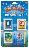 Sea-Monkeys Original Instant Life
