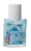 Snails Washable Nail Polish Bedtime Story