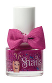 Snails Washable Nail Polish Raspberry Pie