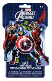 The Avengers Tattoos