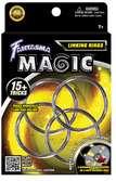 Fantasma Magic Linking Rings