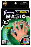 Fantasma Magic Multiplying Soap Bubbles