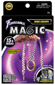 Fantasma Magic Ring Escape