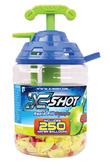 X-Shot Rapid Fill Pumper