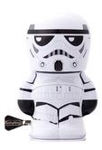BeBots TIN WIND-UPS Stormtrooper
