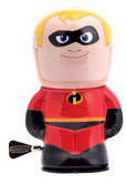 BeBots Mr. Incredible™