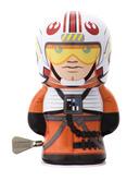 BeBots TIN WIND-UPS Luke Skywalker