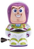 BeBots Buzz Lightyear
