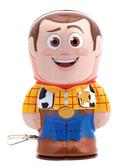 BeBots Woody™