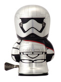 BeBots TIN WIND-UPS Captain Phasma