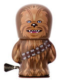 BeBots TIN WIND-UPS Chewbacca