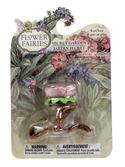 Flower Fairies Medium Accessories
