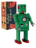 Robot Lilliput Small